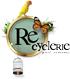 14 recyclerie