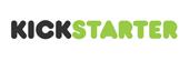 16 kickstarter